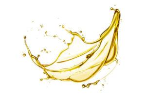 oleje lubrykanty lubrikanty oils lubricants oleochemicals