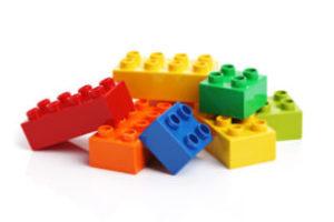 tworzywa sztuczne plastics plastic
