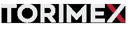 Torimex-Chemicals - Rohstoffe und Ausrüstung für die chemische Industrie